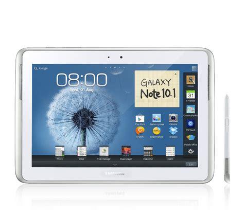 Samsung Galaxy Note 10 Buy One Get One Free by Buy Samsung Galaxy Note 10 1 Wifi 3g Tablet At Evetech Co Za