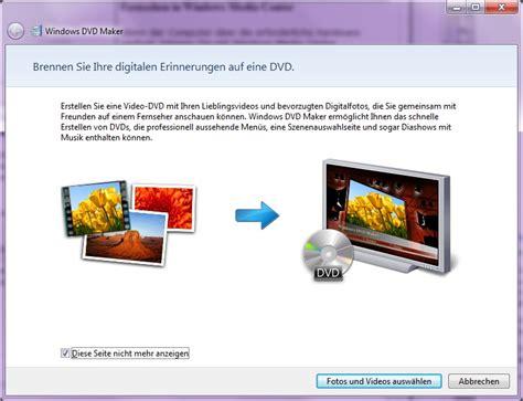 format einer cd hülle windows 7 formatieren einer cd oder dvd