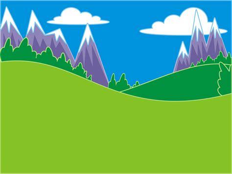 mountain clipart free mountain clipart mountains clip of mountain
