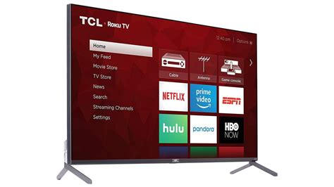 tcl  review  pcmag australia