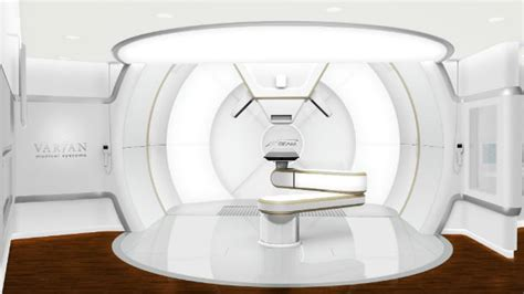Proton Beam Treatment by Proton Beam Therapy Where Are We Now Cancer Research