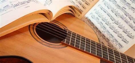 Diskon Hardcase Gitar Klasik Classic Guitar klasik gitar nota ar蝓ivi classical guitar notes archive