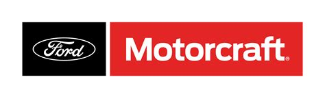 Ford Motorcraft Parts by Ford Motorcraft Bc Diesel Truck Repair Performance