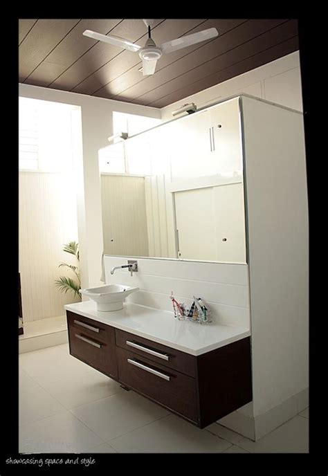 what is considered a half bathroom what is considered a bathroom 28 images what is