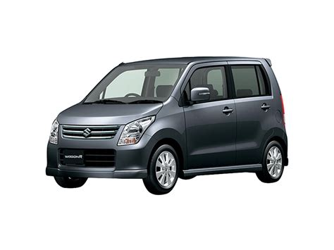 suzuki wagon r price in pakistan pictures and reviews