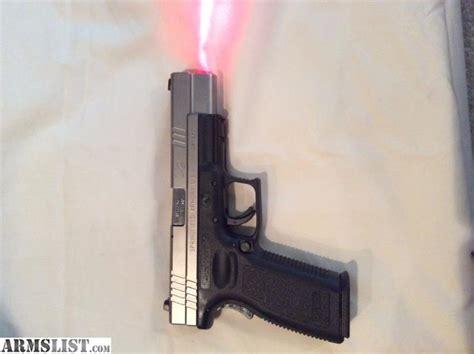 springfield xd 45 acp tactical light armslist for sale springfield xd tactical 45 acp with