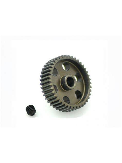 Am 364036 Pinion Gear Arrowmax arrowmax am 364042 pinion gear 64p 42t 7075