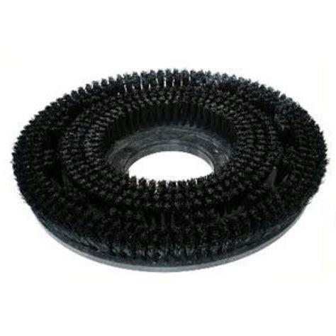 """Nylon Floor Scrub Buffer Brush   For use with 20"""" Floor"""