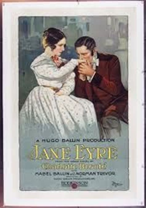 themes found in jane eyre 1000 images about jane eyre on pinterest jane eyre