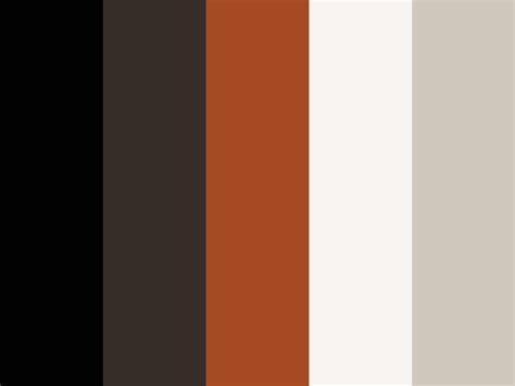 black grey white color scheme best 25 grey orange bedroom ideas on pinterest grey and