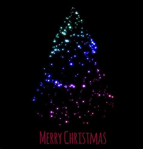 gambar kata selamat hari natal      gambar kata