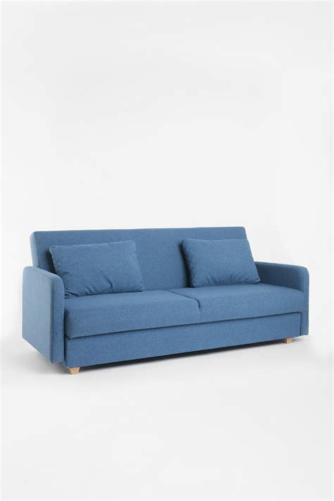 belmont storage sleeper sofa outfitters