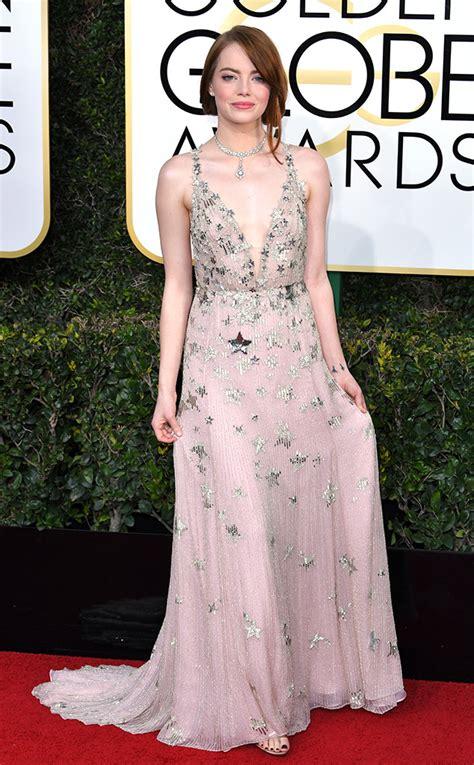juliana rancic grammys 75 gowns pinterest 2017 golden globes red carpet best worst dressed the