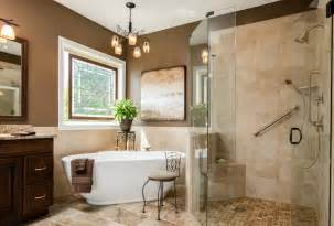 Classic Bathroom Design Classic Bathroom Designs Small Bathrooms