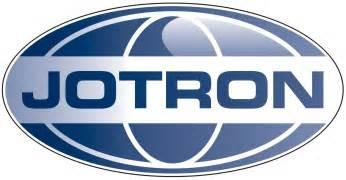 Logo Pics Jotron Logo Jotron