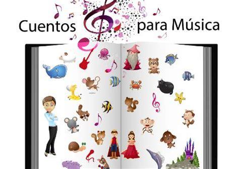 imagenes de juegos musicales 17 best ideas about musica on pinterest music music