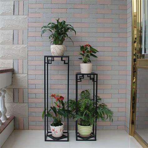 fotos de decoraciones hierro forjado para el hogar san jos casa herreria para jarrones y macetas google search