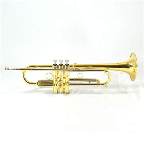 the trumpet of the trumpets flugelhorns schiller instruments band orchestral instruments