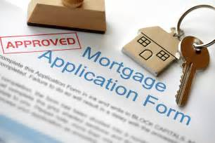 best lenders for home loans mclean mortgage corporation 187 6 top credit tips for