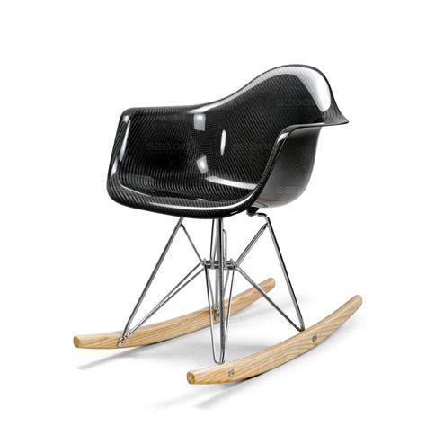 carbon fiber chair springs kid s carbon fiber rocking ar chair