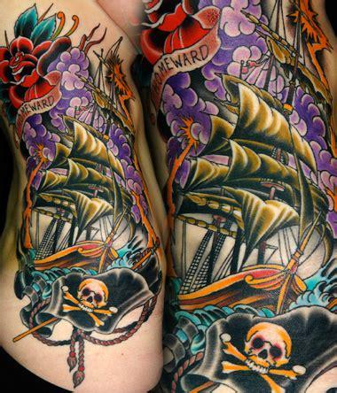 grez tattoo 187 grez