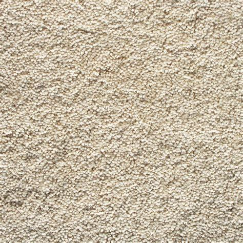 Cream Colored Bedroom Furniture - nance carpet and rug 12 ft x 15 ft beige unbound carpet remnant r1215h the home depot