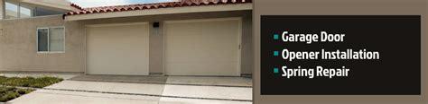 garage door repair san marcos 19 svc 760 292 2170 garage door repair services san marcos ca