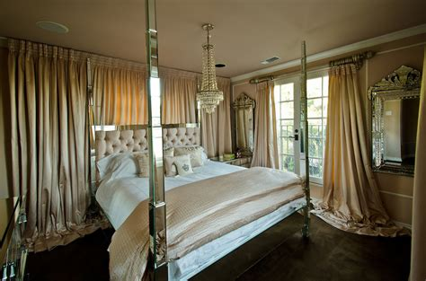 celebrity master bedrooms paris hilton master bedroom celebrity bedrooms