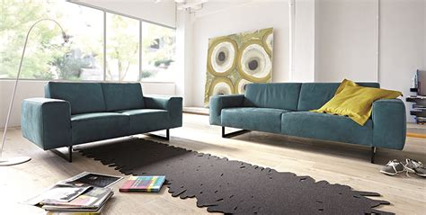 gamma sofa sale gamma sofa by koinor