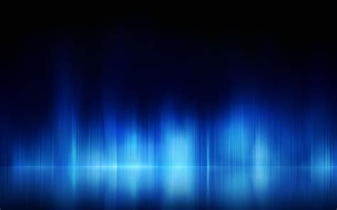Cool Blue Powerpoint Backgrounds Listmachinepro Com Cool Backgrounds For Powerpoints