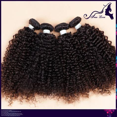 bundles of hair 901 bundles of hair 901 hairstyle gallery