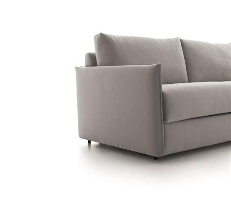 freedom sofa bed freedom sofa beds by ditre italia architonic