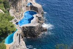 images   unusual pools   world