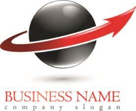 logo company design free company logos creative design vector 02 vector logo free