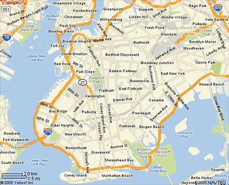brooklyn ny zip codes accordrealestategroup.com useful