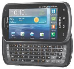 samsung keyboard phones cell phone with slide out keyboard video search engine