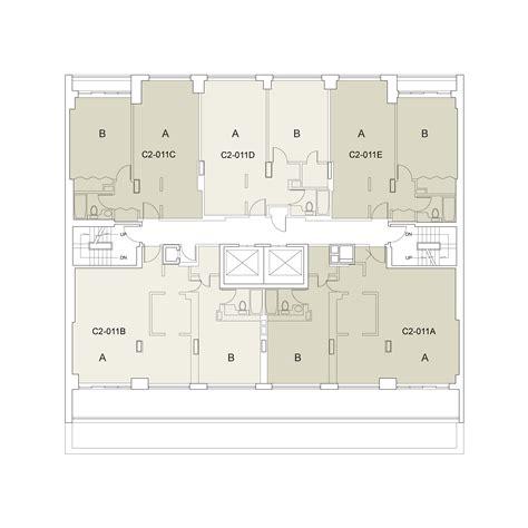 nyu gramercy green floor plan 100 green floor plans apartments green house floor