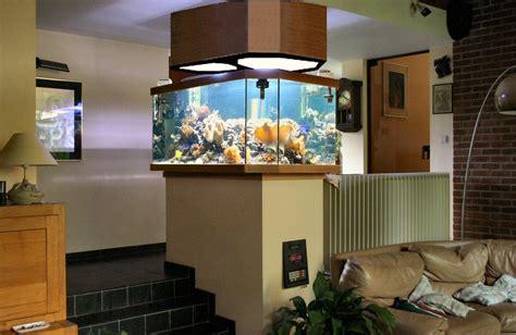aquarium design a vendre herv 233 eau de mer