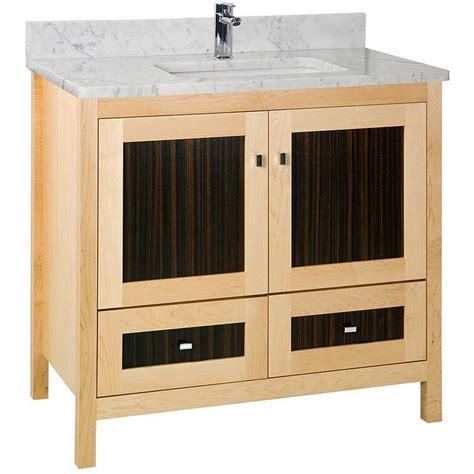 Zebra Wood Bathroom Vanity Zebra Wood Bathroom Vanity Brightpulse Us