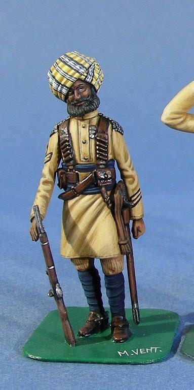 nana sahib biography in english 127 best images about indian cavalry on pinterest duke