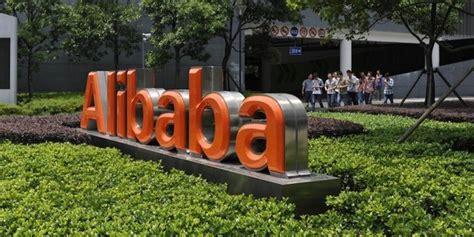alibaba group di indonesia alibaba cloud bakal bangun data center di indonesia