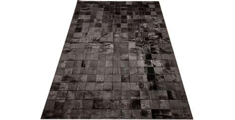cowhide patchwork rugs australia black cowhide patchwork rug 3014