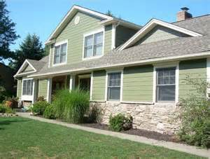 outdoor hardie board siding design and type fiber pros cons costs of hardie board siding homeadvisor