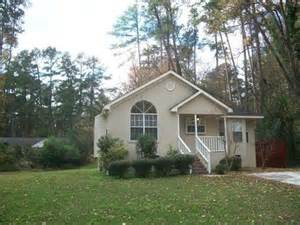 augusta houses for rent in augusta homes for rent