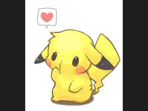 imagenes kawaii pokemon lista pokemon mas mono cute kawaii ronda 1