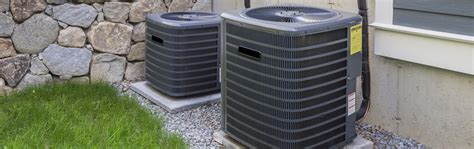 all comfort heating and air all comfort heating cooling inc newmarket aurora