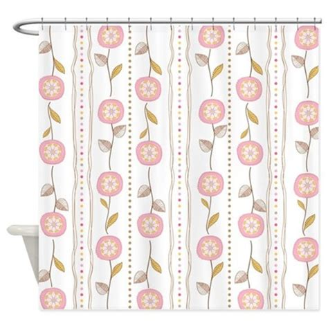 pattern for shower curtain pattern for quilted shower curtain my quilt pattern