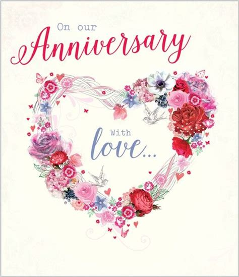 Wedding Wishes On Gift Pack by 17 Best Ideas About Printable Anniversary Cards On