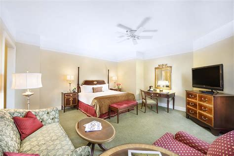 hotels with 2 bedroom suites in nashville tn nashville 2 bedroom suites 28 images 2 bedroom suites