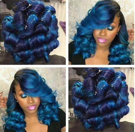 sew in weave colors best 25 purple weave hair ideas on pinterest gray hair